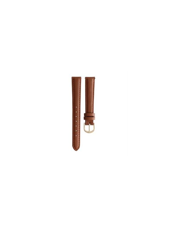 Interchangeable Chesnutt Locket Bracelet Strap